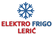 ELEKTRO FRIGO LERIC d.o.o. Mostar